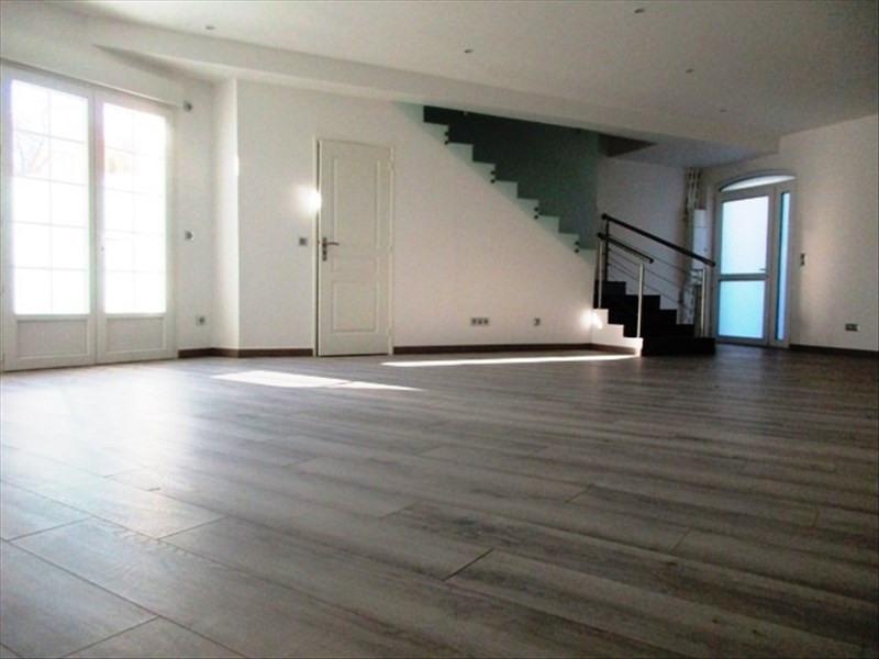 Vente maison / villa Mareil marly 435000€ - Photo 2
