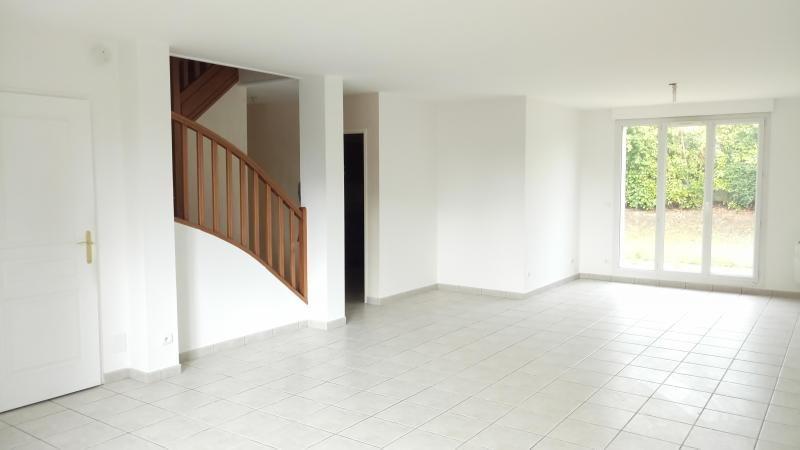 Location maison / villa Montesson 2400€ +CH - Photo 2