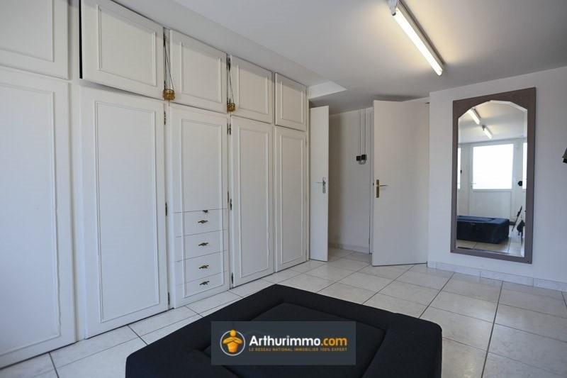 Sale house / villa Salagnon 260000€ - Picture 7
