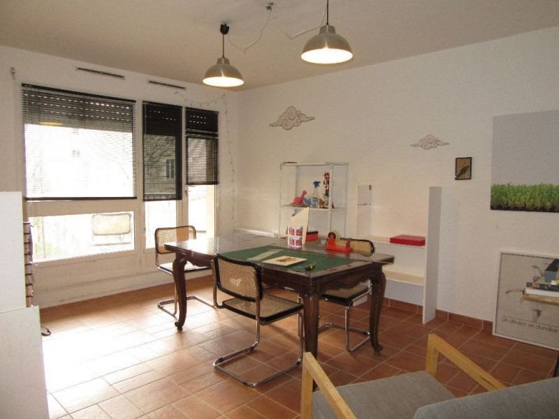 Vente appartement Perigueux 109 500€ - Photo 2