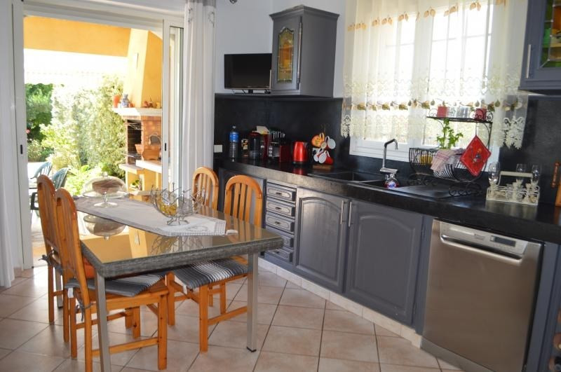 Продажa дом Le muy 550000€ - Фото 5