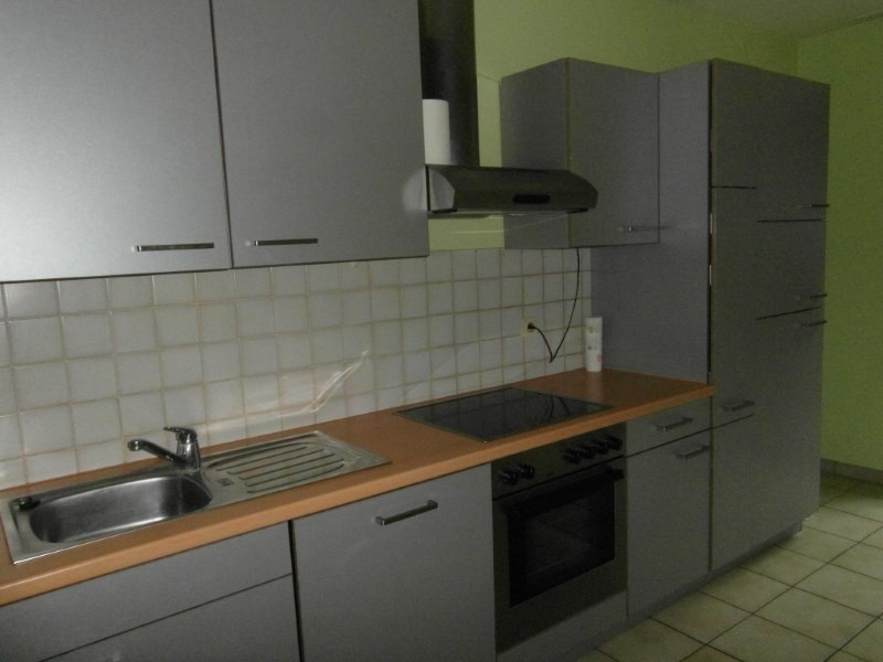 Location appartement Strasbourg 950€ CC - Photo 3