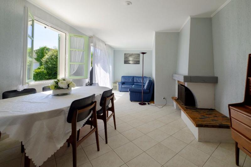 Sale house / villa Saint palais sur mer 308700€ - Picture 7