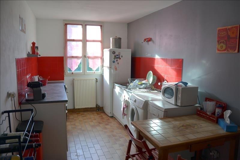 Sale house / villa Cergy 229900€ - Picture 3