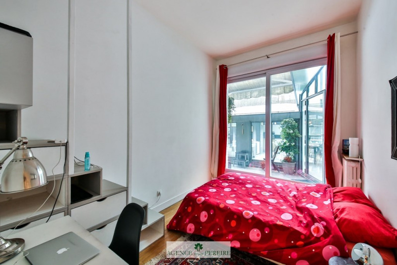 Vente de prestige appartement Paris 9ème 1 795 000€ - Photo 16