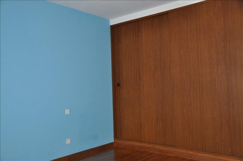 Sale house / villa Oyonnax 209000€ - Picture 10