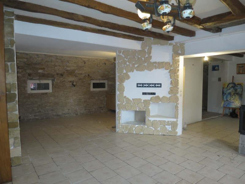 Sale house / villa Chambley bussieres 130000€ - Picture 2