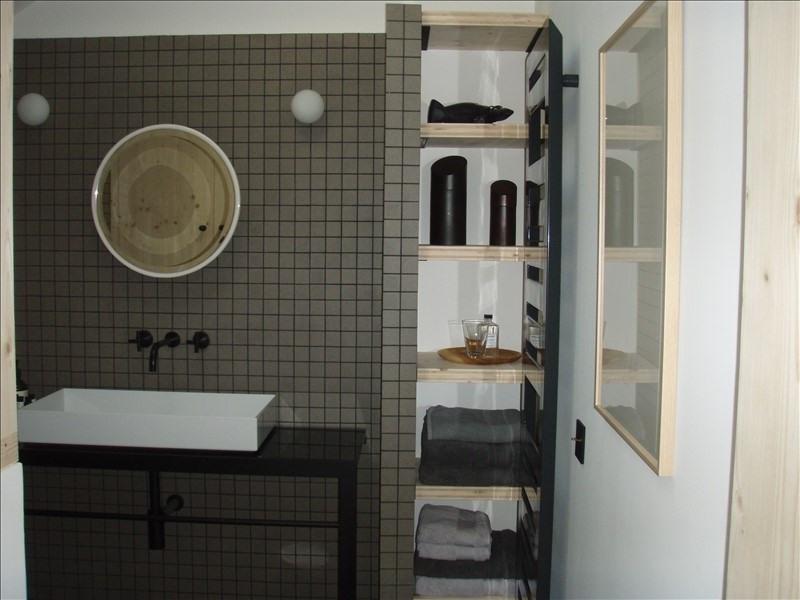 Verkauf von luxusobjekt haus Honfleur 410000€ - Fotografie 6