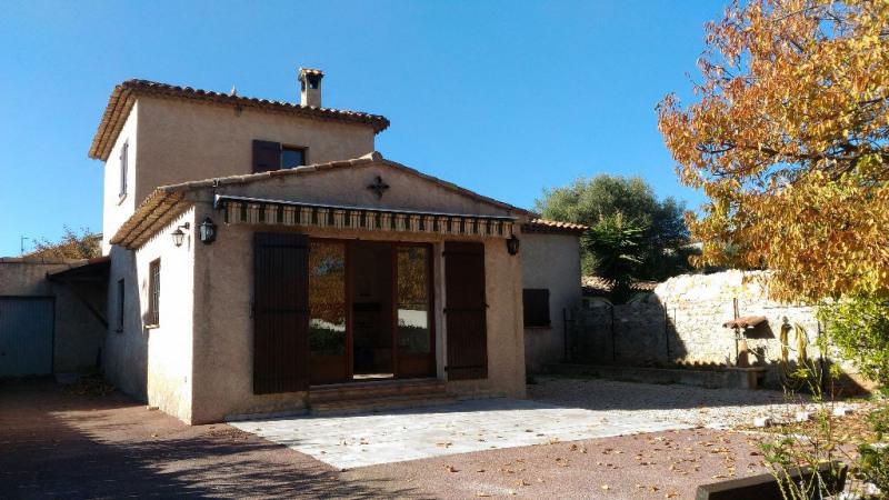 Affitto casa La gaude 1500€ CC - Fotografia 1