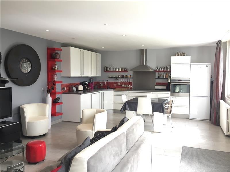 Vendita casa Yenne 180000€ - Fotografia 2