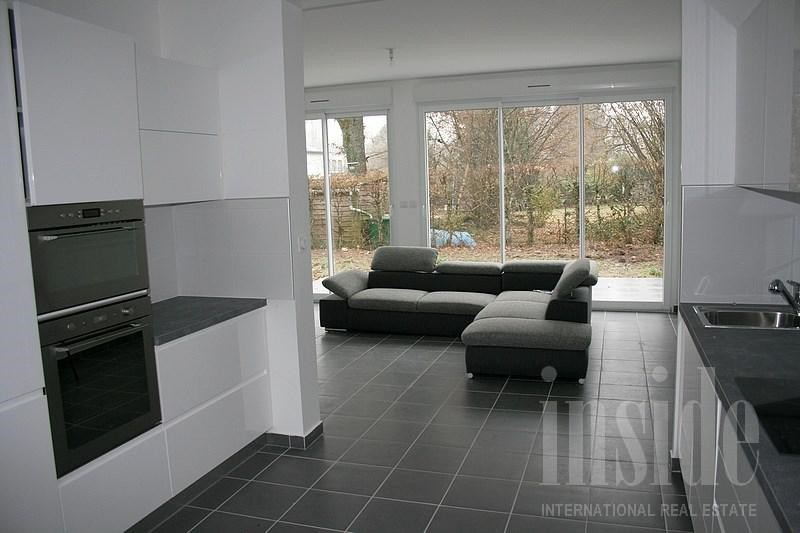 Rental house / villa St genis pouilly 2200€ +CH - Picture 2