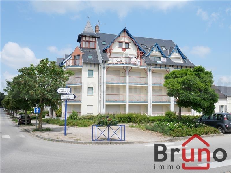 Sale apartment Le crotoy 188900€ - Picture 12