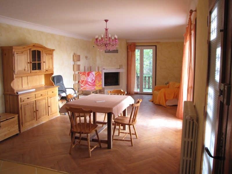 Sale house / villa Montech 258500€ - Picture 3