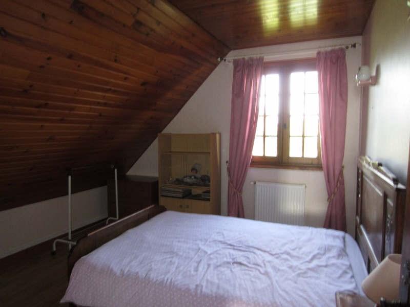 Sale house / villa St just en chaussee 239000€ - Picture 7