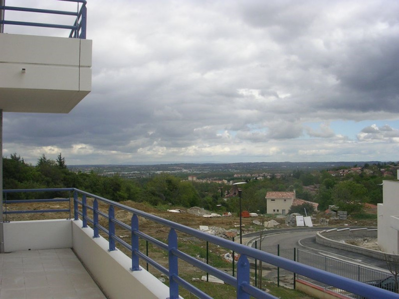 Location appartement Toulouse 783€ CC - Photo 6