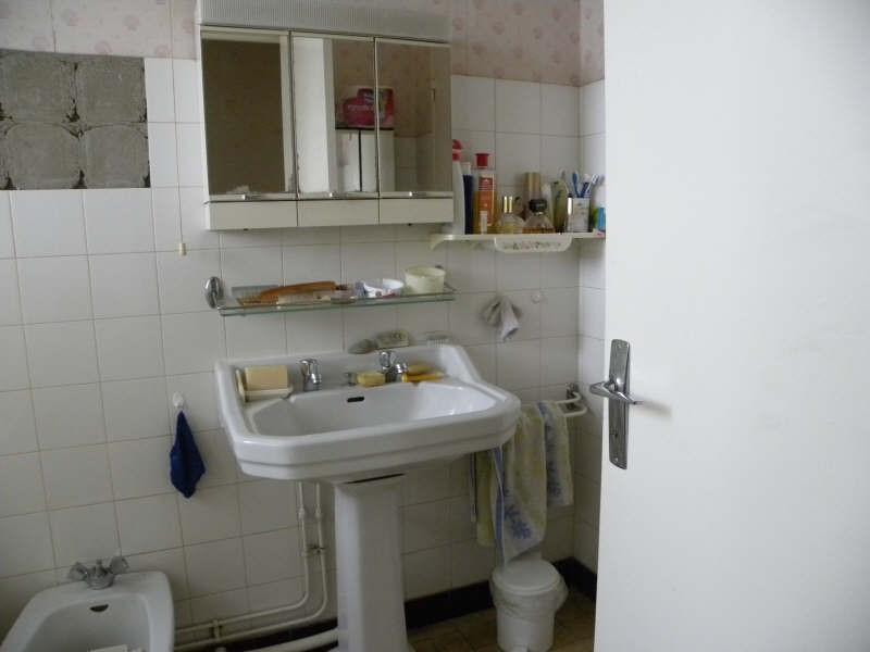 Venta  casa Mauleon licharre 140000€ - Fotografía 9