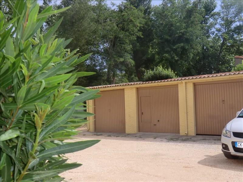 Sale apartment Argeles sur mer 169000€ - Picture 7
