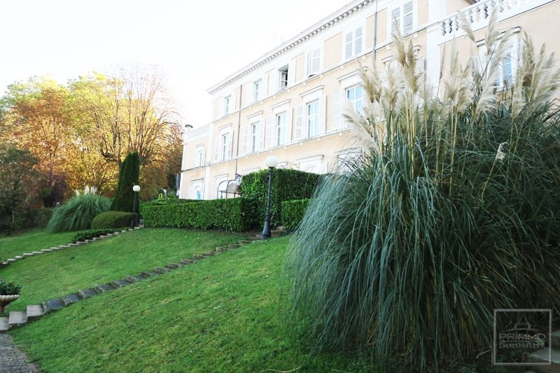 Sale apartment Caluire et cuire 590000€ - Picture 11