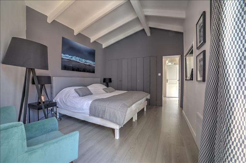 Vente de prestige maison / villa Peynier 890000€ - Photo 6