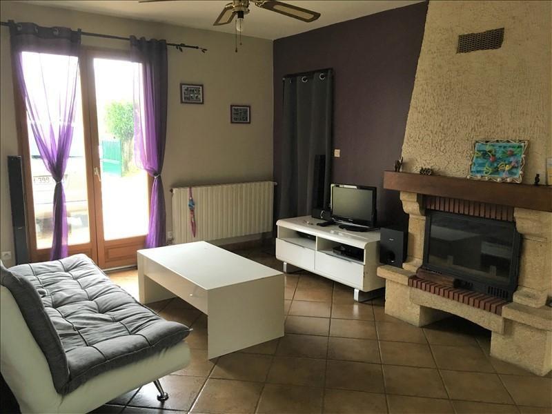 Sale house / villa Soissons 210000€ - Picture 1