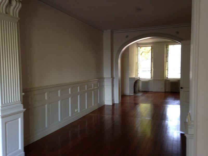 Location appartement Bordeaux 1924€cc - Photo 4