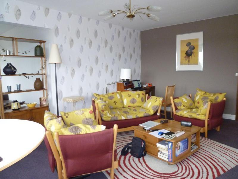 Vente appartement Vichy 64500€ - Photo 1