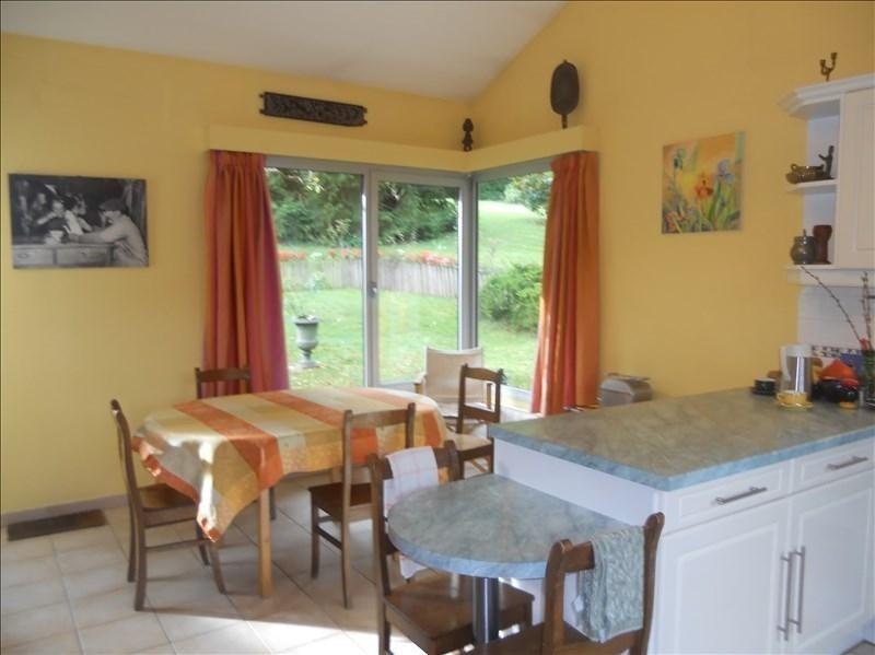 Sale house / villa L etang la ville 930000€ - Picture 4