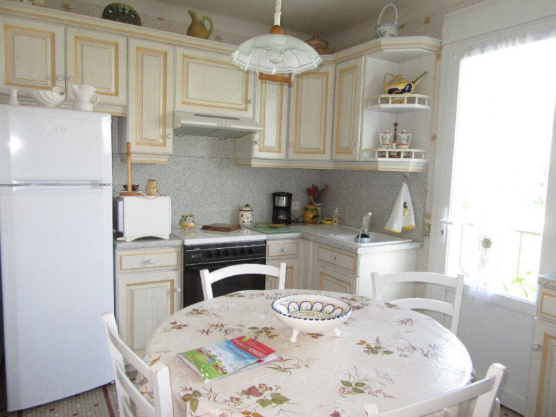 Vente maison / villa Coulounieix chamiers 127 200€ - Photo 3