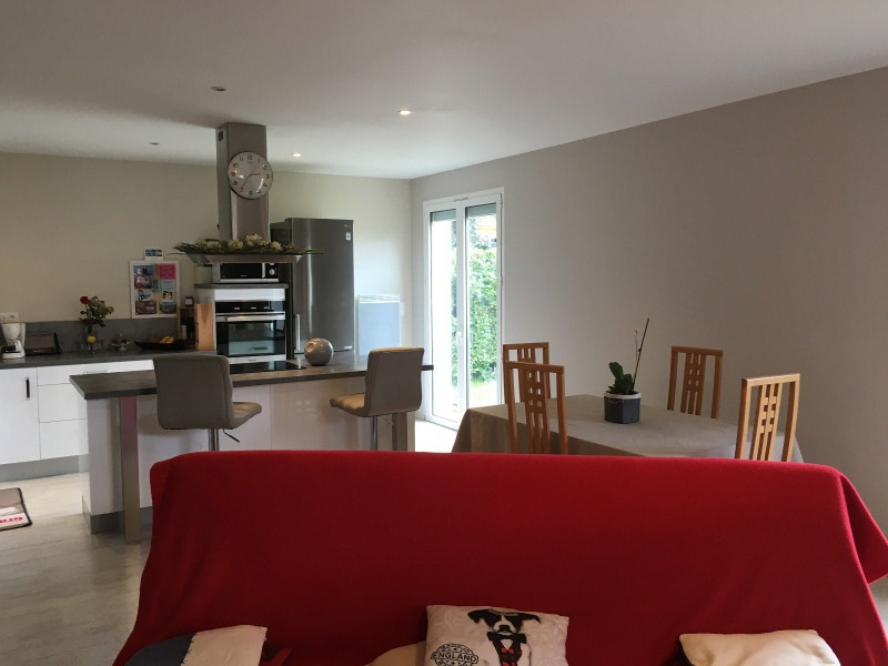 Sale apartment Tarbes 175000€ - Picture 4