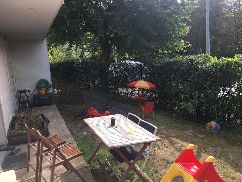 Venta  apartamento Sartrouville 240000€ - Fotografía 1
