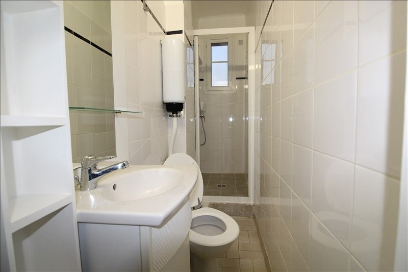 Location appartement Paris 19ème 1000€ CC - Photo 4