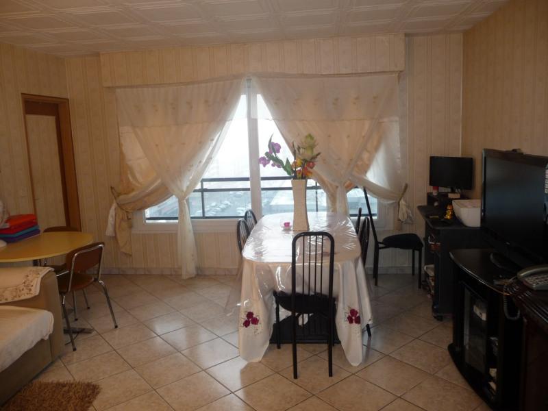 Vente appartement Épinay-sous-sénart 108000€ - Photo 2