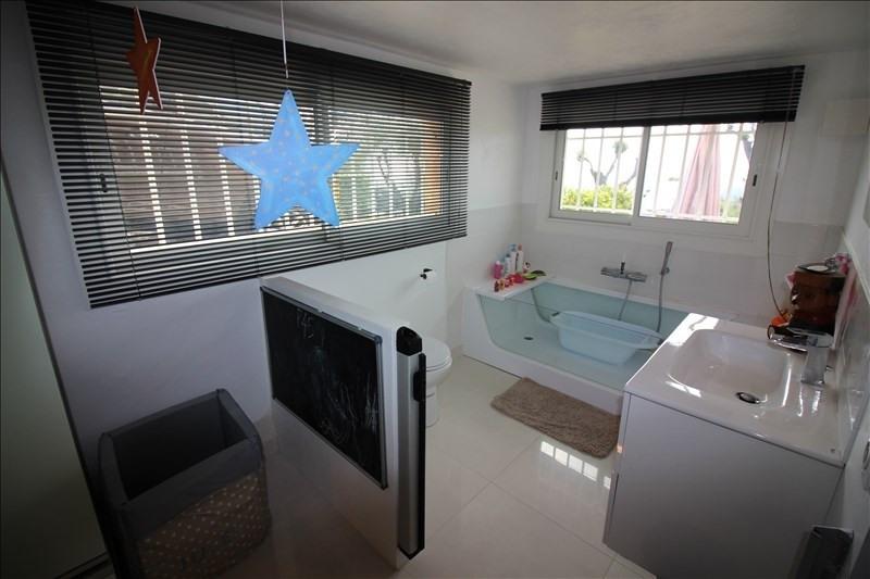 Location appartement Speracedes 950€ CC - Photo 7