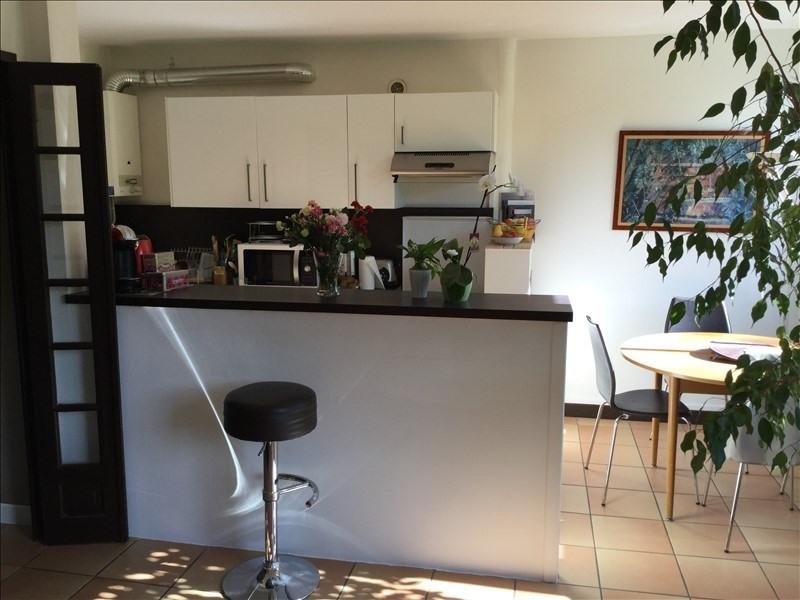 Vente appartement Conflans ste honorine 176000€ - Photo 3