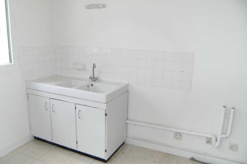 Location appartement Chatellerault 505€ CC - Photo 5