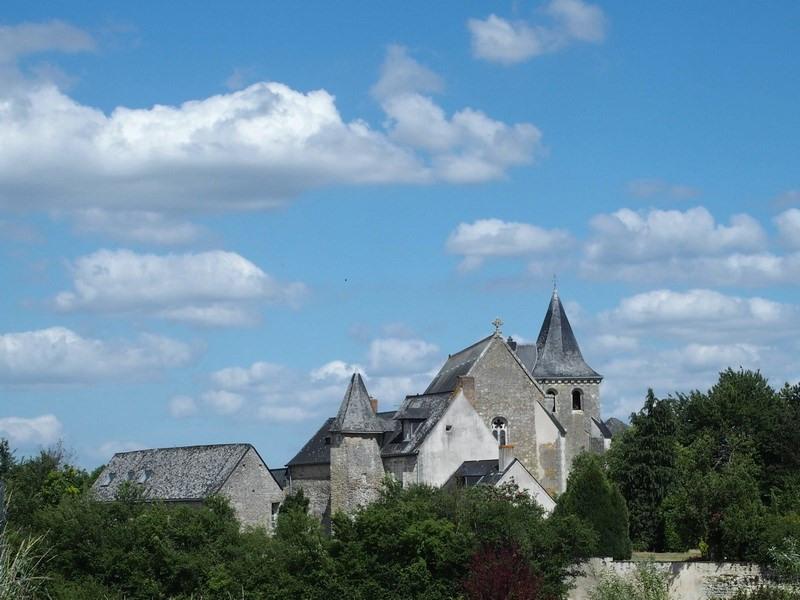 Vente de prestige maison / villa Angers 350000€ - Photo 3