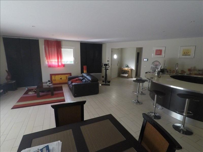 Vente maison / villa Negrepelisse 295000€ - Photo 4