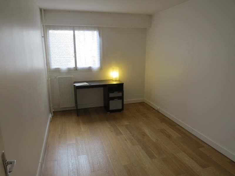 Rental apartment Le mesnil le roi 1290€cc - Picture 6