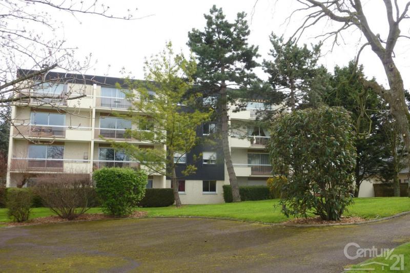 出售 公寓 Ifs 133000€ - 照片 1