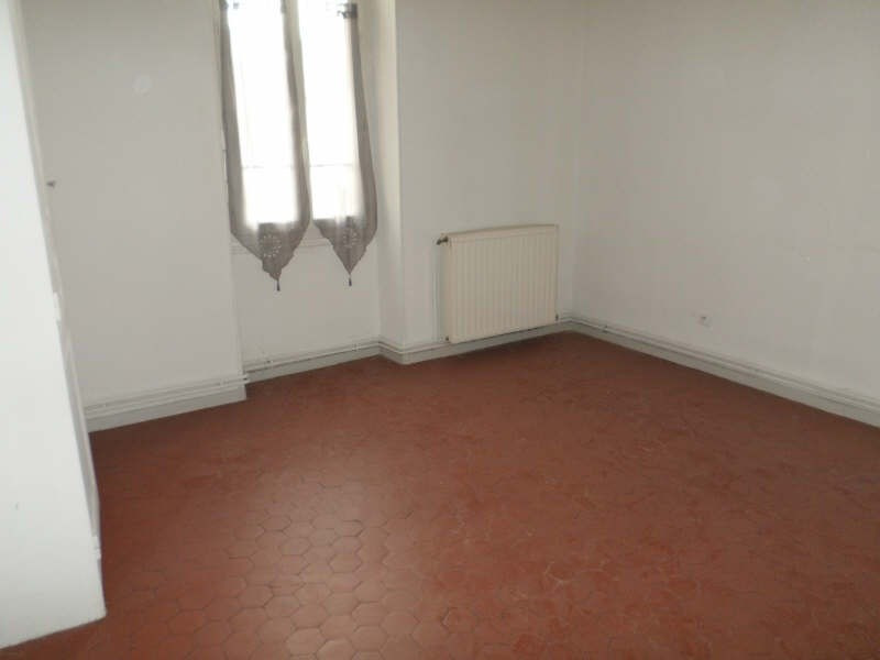 Location appartement Salon de provence 800€ CC - Photo 4