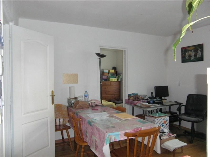 Vente maison / villa Neuilly plaisance 446 000€ - Photo 3