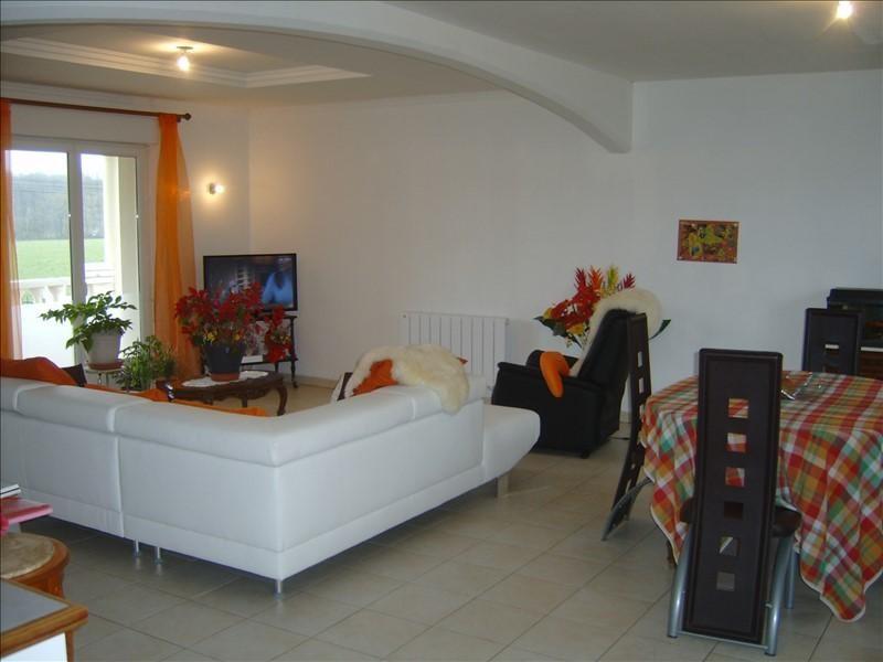 Vente maison / villa Courtenay 218000€ - Photo 2