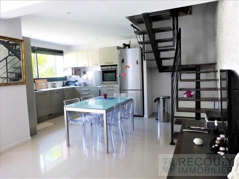 Vente de prestige maison / villa Marseille 8ème 1470000€ - Photo 4