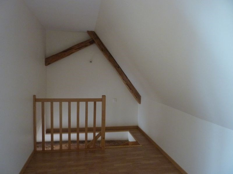 Location appartement Iverny 870€ CC - Photo 5