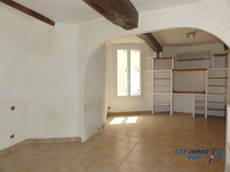 Produit d'investissement appartement Signes 86 000€ - Photo 3