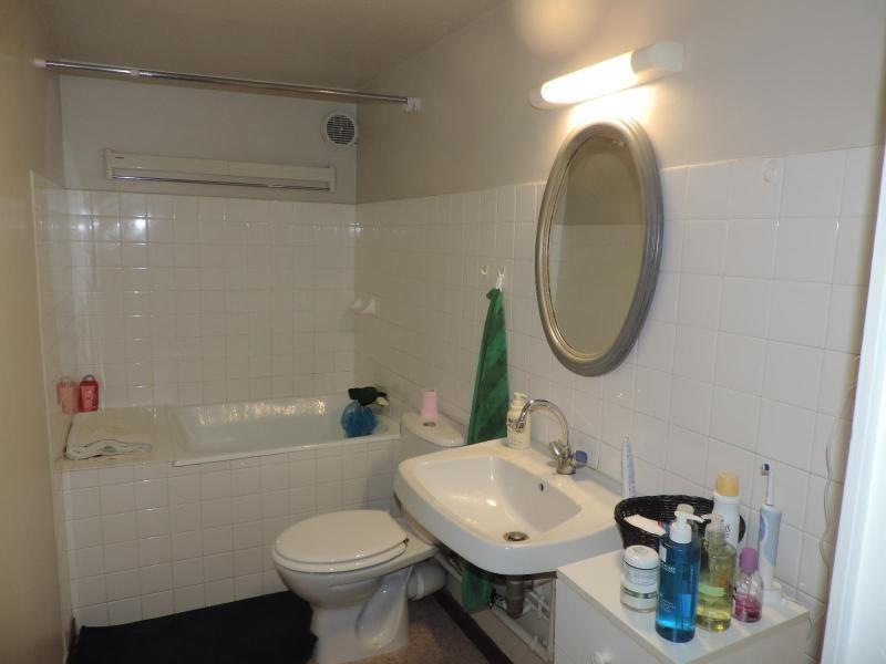 Location appartement Tarare 385€ CC - Photo 6