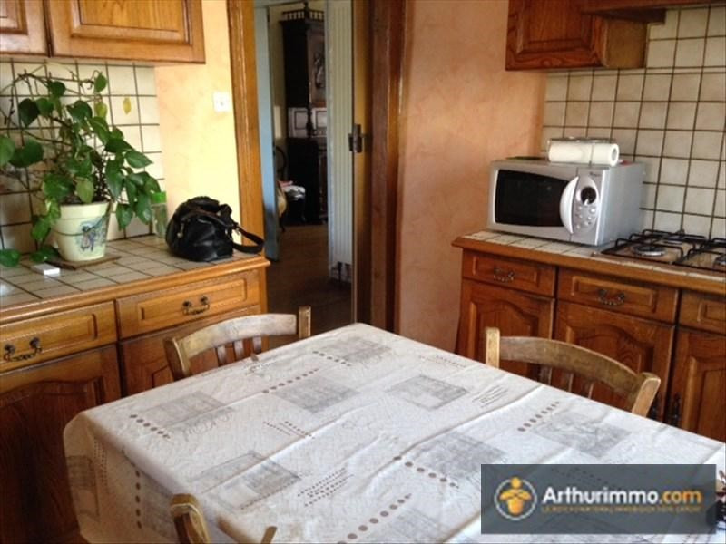 Sale house / villa Colmar 296 000€ - Picture 4