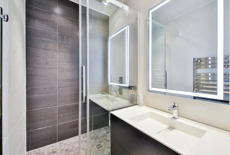 Deluxe sale apartment Boulogne-billancourt 1990000€ - Picture 10