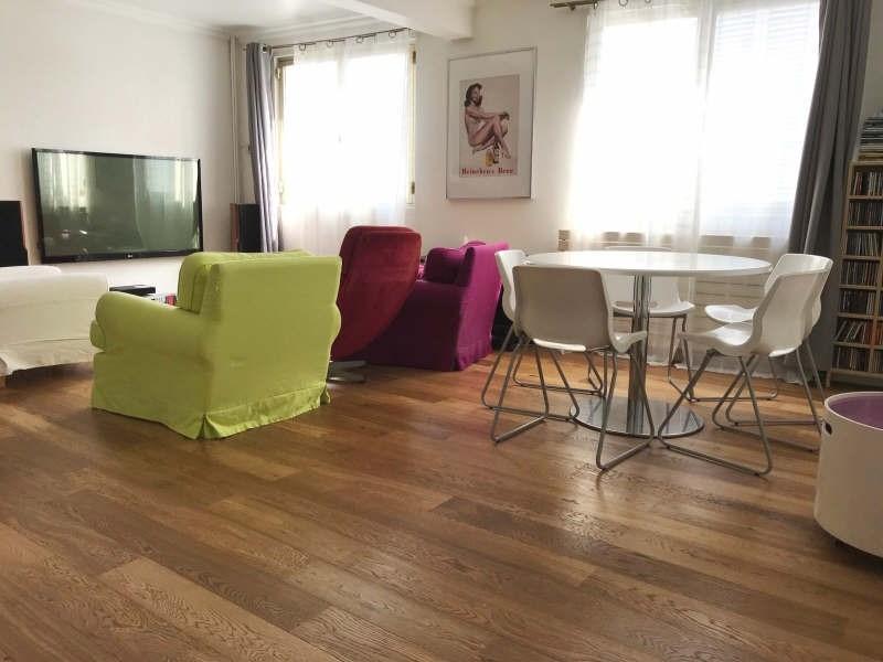 Vente maison / villa Villiers sur marne 299000€ - Photo 1