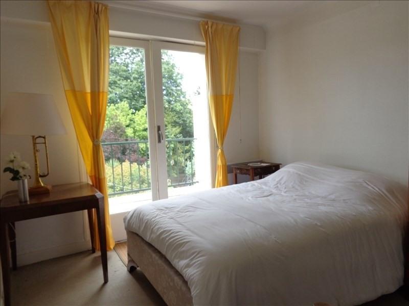 Vente de prestige maison / villa Dax 630000€ - Photo 8